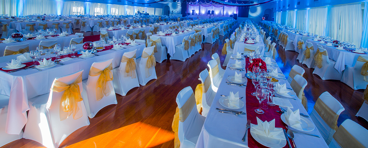 Indian wedding suppliesindian wedding decorations photo video a meeting is required to understand your requirements and customize an indian wedding decoration design for you junglespirit Images