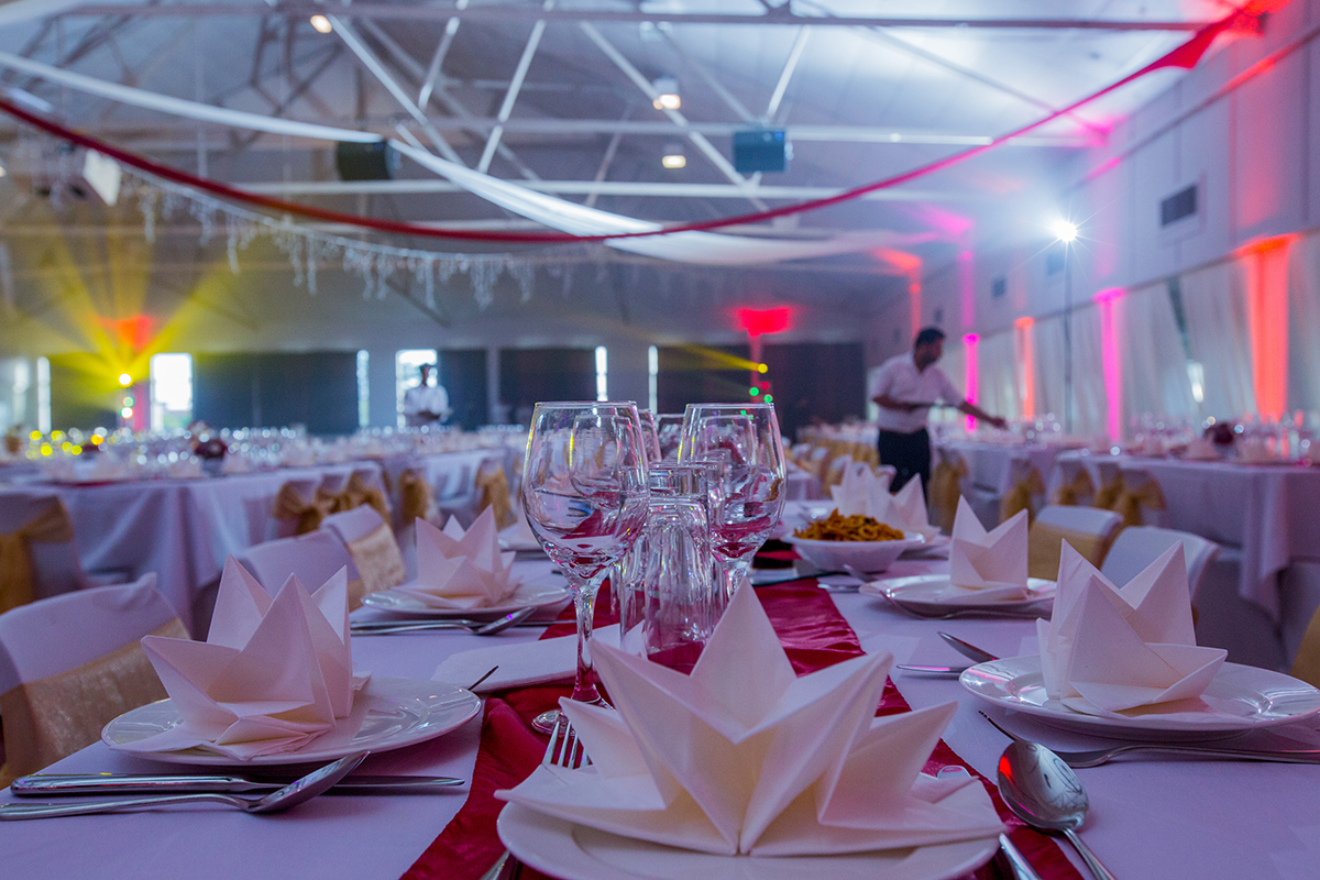 Indian wedding suppliesindian wedding decorations photo video a meeting is required to understand your requirements and customize an indian wedding decoration design for you junglespirit Image collections